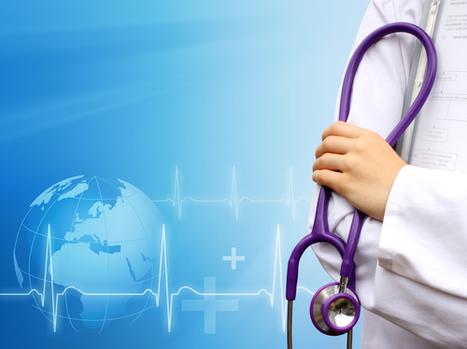 La innovación en sanidad viene de la tecnología y mira hacia el paciente | Salud SIN PAPELES | Scoop.it
