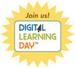 Digital Learning Day : Showcase ( Flipped Classroom) | teaching with technology | Scoop.it