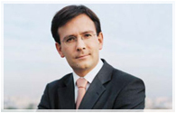 Un proche de François Hollande à la tête de la Sacem, Jean-Noël Tronc succède à Bernard Miyet, ex Conseiller pour les technologies auprès de Jospin | L'actualité de la filière Musique | Scoop.it