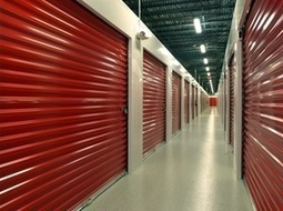 Self Storage Guam | Self Storage Guam | Scoop.it