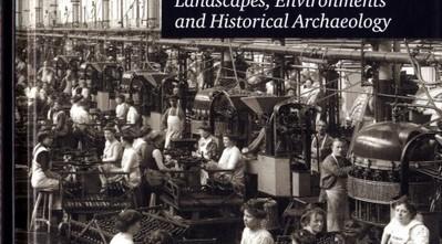 Denmark: Industrial Heritage in Denmark - new book | Tannery | Scoop.it