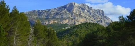 4 belles destinations pour septembre | Actu Tourisme | Scoop.it