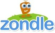 zondle: Video is now supported in zondle Team Play | #Zondle | Scoop.it