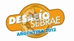 Un jujeño ganó el Desafío Sebrae Argentina 2012 - Jujuy al día | Formación y Desarrollo en entornos laborales | Scoop.it