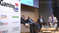 Gaming in Holland Conference 2013 Recap | Online Gambling | Scoop.it