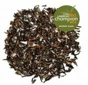 Darjeeling Tea - Buy Darjeeling Tea online | Gifts | Scoop.it