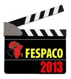 FESPACO '2013 – Déclaration de Ouagadougou | My Africa is... | Scoop.it