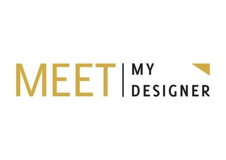 Meet My Designer recrute un / une CM (stage)! | Le Camping Toulouse | Salle de presse : Meet My Designer | Scoop.it