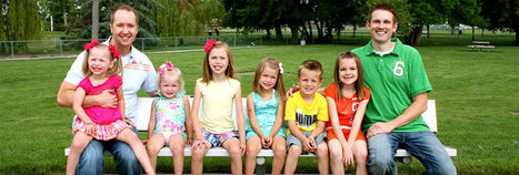 Welcome to Kids Town Pediatric Dentistry | Dentistry--Kids | Scoop.it