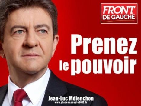 Une nouvelle arme de la finance contre la France | Bankster | Scoop.it
