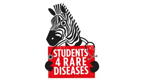 Students4RareDiseases - Working together for rare diseases | Inherited metabolic disease | Scoop.it