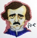 Lacan & Derrida Criticize Poe (Podcast) | Pahndeepah Perceptions | Scoop.it