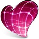 Skitch Heart Love | Publishing Portal | Scoop.it