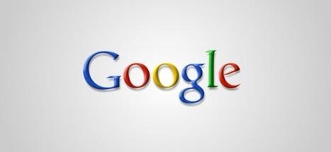 Google, la lunga lista degli aggiornamenti di Marzo... | SeoGame | Scoop.it