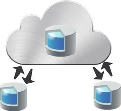 Seeding iCloud Core Data Store | Making the Switch | Core data | Scoop.it