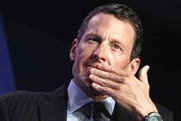 Lance Armstrong could face charges for 'trafficking, distribution and ... | Drugs in sport | Scoop.it