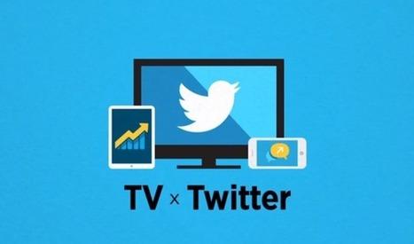 (Business) Disney intéressé par le rachat de Twitter pour booster la chaîne sportive ESPN ? | AS2.0 - 14 | Scoop.it
