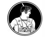 ΑΚΟΥΩ ΑΘΗΝΑΖΕ 1 (audio) | EURICLEA | Scoop.it