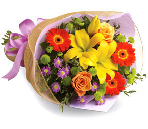 Launch of an Online Flower Shop in Morwell   Flowers in the Valley   Scoop.it