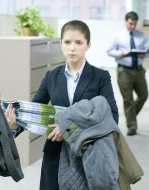 Грешките, които младите правят при търсене на работа    Dnes.bg   Търсене на работа   Scoop.it