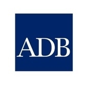 Agriculture and Climate Change by Asian Development Bank | Development Economics | Scoop.it
