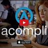 Telecom et applications mobiles