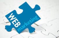 La fidélisation par le levelling, un nouveau levier du buzz marketing | Webmarketing | Scoop.it