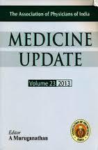 APICON MEDICINE UPDATE-2013 is now online.!! | apicon 2013 | Scoop.it