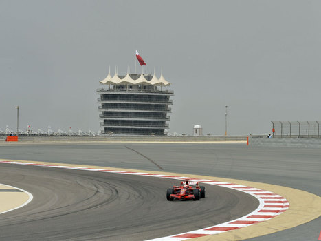 F1 return to Bahrain looking increasingly unlikely | Forumula1.com | F1 News | Formula 1 Forums | Formula One Discussion | Human Rights and the Will to be free | Scoop.it