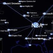 PRISM Scandal Timeline   e-Xploration   Scoop.it