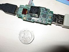 Linux OS for Raspberry Pi available | Raspberry Pi | Scoop.it