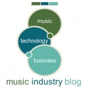 What The Music Industry Can Learn From The Beer Industry | MusIndustries | Scoop.it