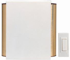 Arduino Westminster Chimes Door Bell | Raspberry Pi | Scoop.it