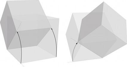 Cubli | K-12 Technology | Scoop.it
