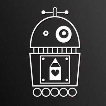 RobotsAndPencils/RPSlidingMenu | Android & iOS Custom Controls and Libraries | Scoop.it