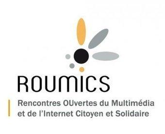 Retour sur la ROUMICS « Innovation sociale et numérique » des 23/24 nov. 2012 à Tourcoing - @ Brest | Finance Solidaire | Scoop.it