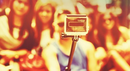 5 Reasons Your Videos Aren't Getting Any Attention | Video Marketing Strategy | Scoop.it