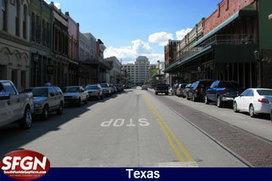 Galveston Corpus Christi  and South Padre Island Gaiety   Texas Coast Living   Scoop.it