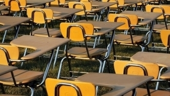 Open Source Enters The Classroomd   Cloud Central   Scoop.it