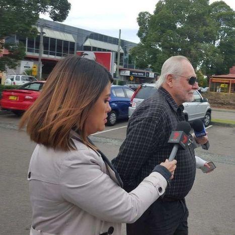 Man admits using Facebook to harass Nova Peris | Aboriginal and Torres Strait Islander Studies | Scoop.it