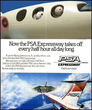 History of the Fisher-Price Airplane (Tu-164 / FP-72) | Parody Websites | Scoop.it