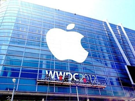 What to Expect From Apple's WWDC Keynote | ten Hagen on Apple | Scoop.it