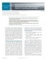 Empowering Students and Instructors: Reflections on the Effectiveness of iPads for Teaching and Learning | EDUCAUSE.edu | ipad2learn #iPad #E-Learning #schreiben #lernen #m-learning | Scoop.it