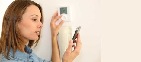 5 crucial tips for keeping the smart home secure | Smart Home | Scoop.it