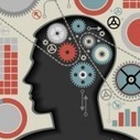The Entrepreneur's UpSpiral and the Future of the Quantified Self - Self Echo | Coaching | Scoop.it
