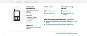 Google+ : enfin de vraies statistiques pour les pages | Fredzone | Adopter Google+ | Scoop.it