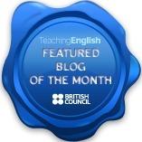 Film English | English language learning videos | Scoop.it