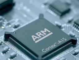 » Intel versus ARM : la guerre cachée des processeurs | Tech and Gadget | Scoop.it