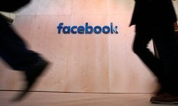 Facebook scammers: expert advice on how to stay safe | Ethical Issues In Technology | Scoop.it