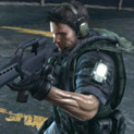 Violent video games turn you into a jerk - The Week Magazine | Spring '14 - Debate Topics in PASS | Scoop.it